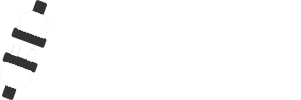 Powering industries for 23 years