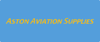 Aston Aviation