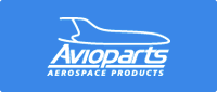 Avioparts Aerospace Products