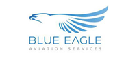 Blue Eagle Aviation Services