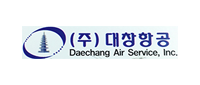 Daechang Air Service