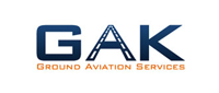 GAK Aviation Services