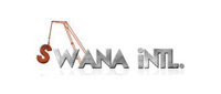 Swana International