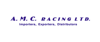 AMC Racing Ltd