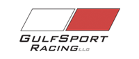 Gulfsport Racing LLC