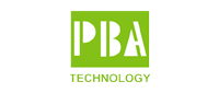 PBA Technology Pte Ltd