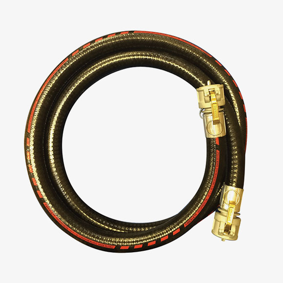 3m Suction Hose