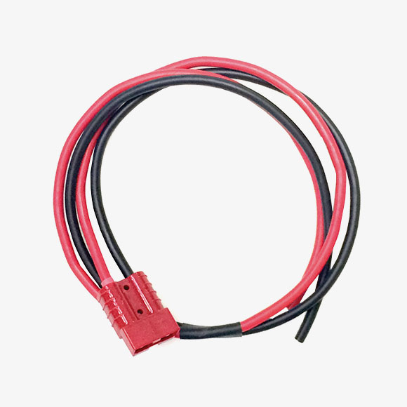 24V Input Cable
