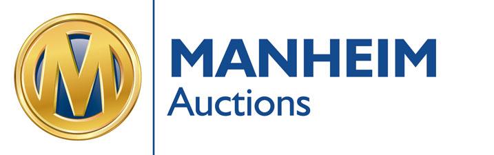 how to get into manheim auctions