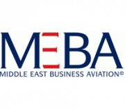 Middle-Eastern-Business-Aviation