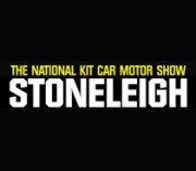 National-Kit-Car-Motor-Show
