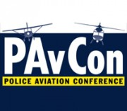 Police-Aviation--Conference