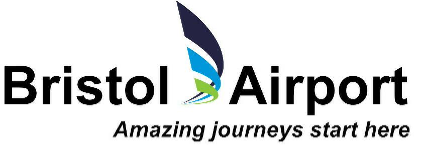 bristol airport testimonial