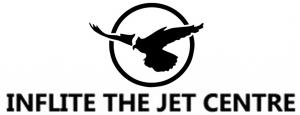 Inflite logo
