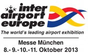inter_airport_europe_logo
