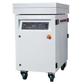 PV45 ac-400hz