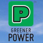 'Greener' Power for the Aviation Industry