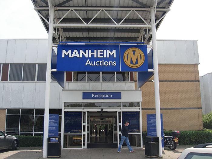 Image result for manheim