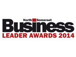 Powervamp Shortlisted for North Somerset Business Leader Awards 2014