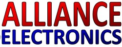 alliance electronics