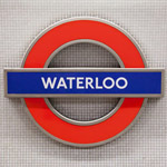 Waterloo Station Specifies Effekta Central Battery Emergency Lighting - feature