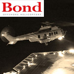 Bond Offshore Helicopters acquire Scammer GPU - feature