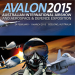 Powervamp Pacific Strategically Placed for Avalon 2015