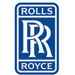 Rolls Royce re-order EF20 Static Frequency Converter - feature