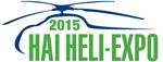hai-heli-expo-2015_edited-1