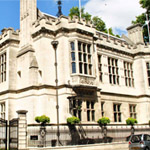 Reducing Energy Consumption at Two Temple Place - feature