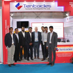 Success at Aero India 2015