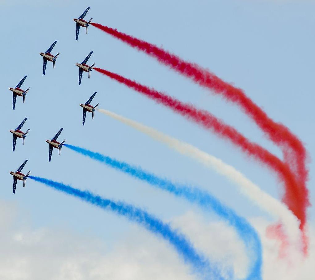 paris-air-show