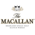 Macallan Distillery Re-order EF33 ELI for Phase - feature