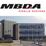 MBDA Specify Powervamp Frequency Converters