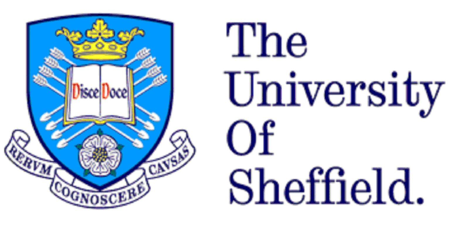 Effekta Emergency Lighting Provided To Sheffield