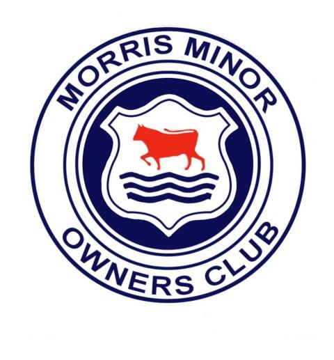 mmoc-logo-Small