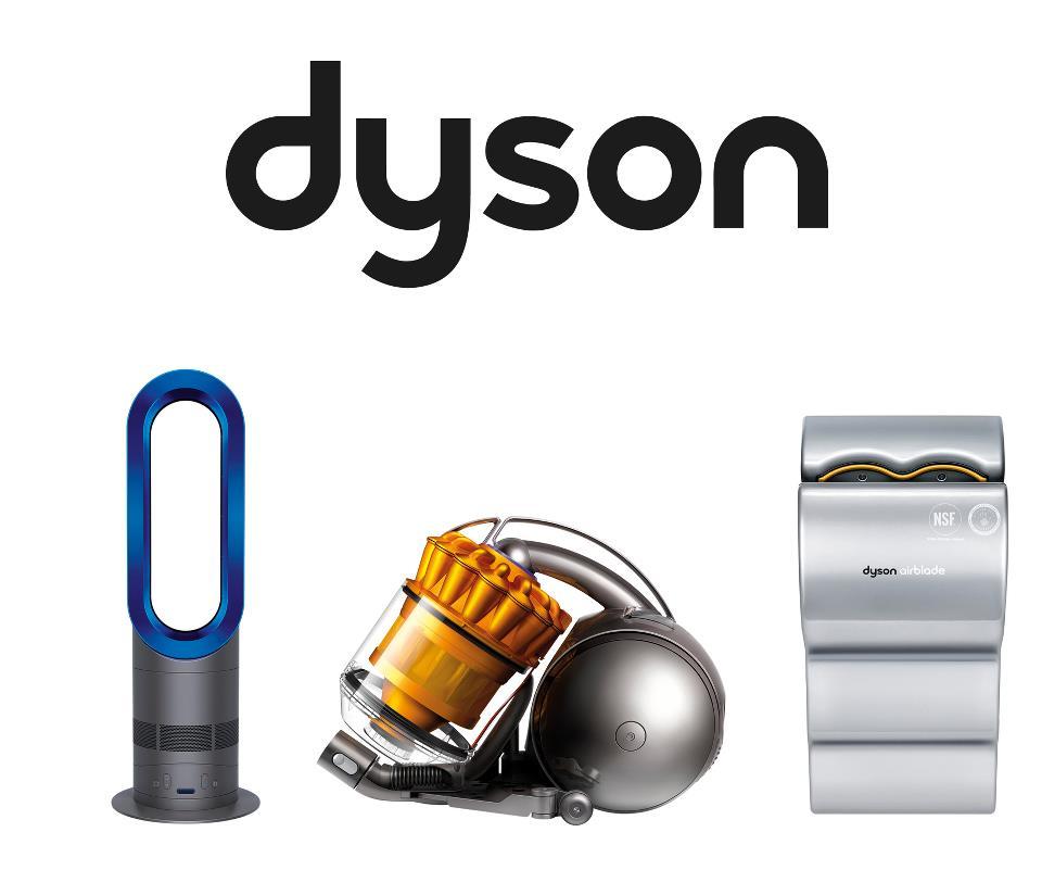 Dyson слово насадка для dyson v6 купить