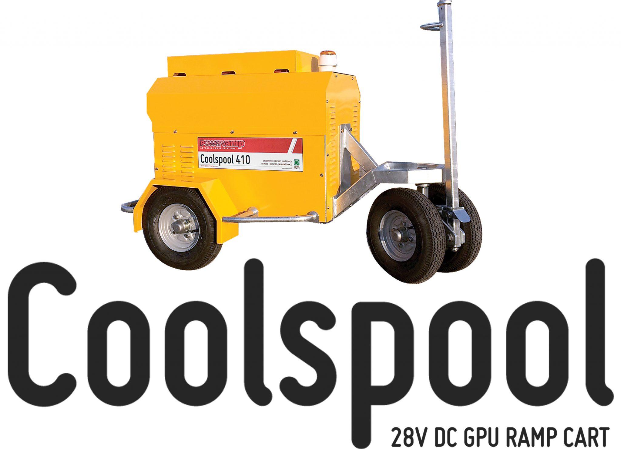 coolspool logo1