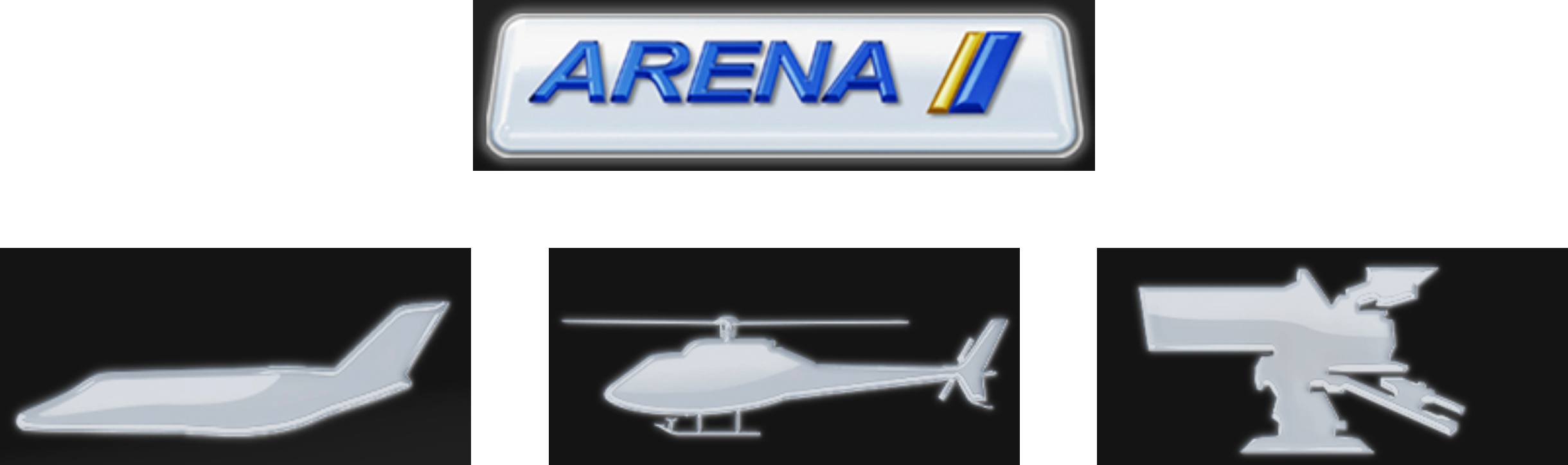 arena-comp