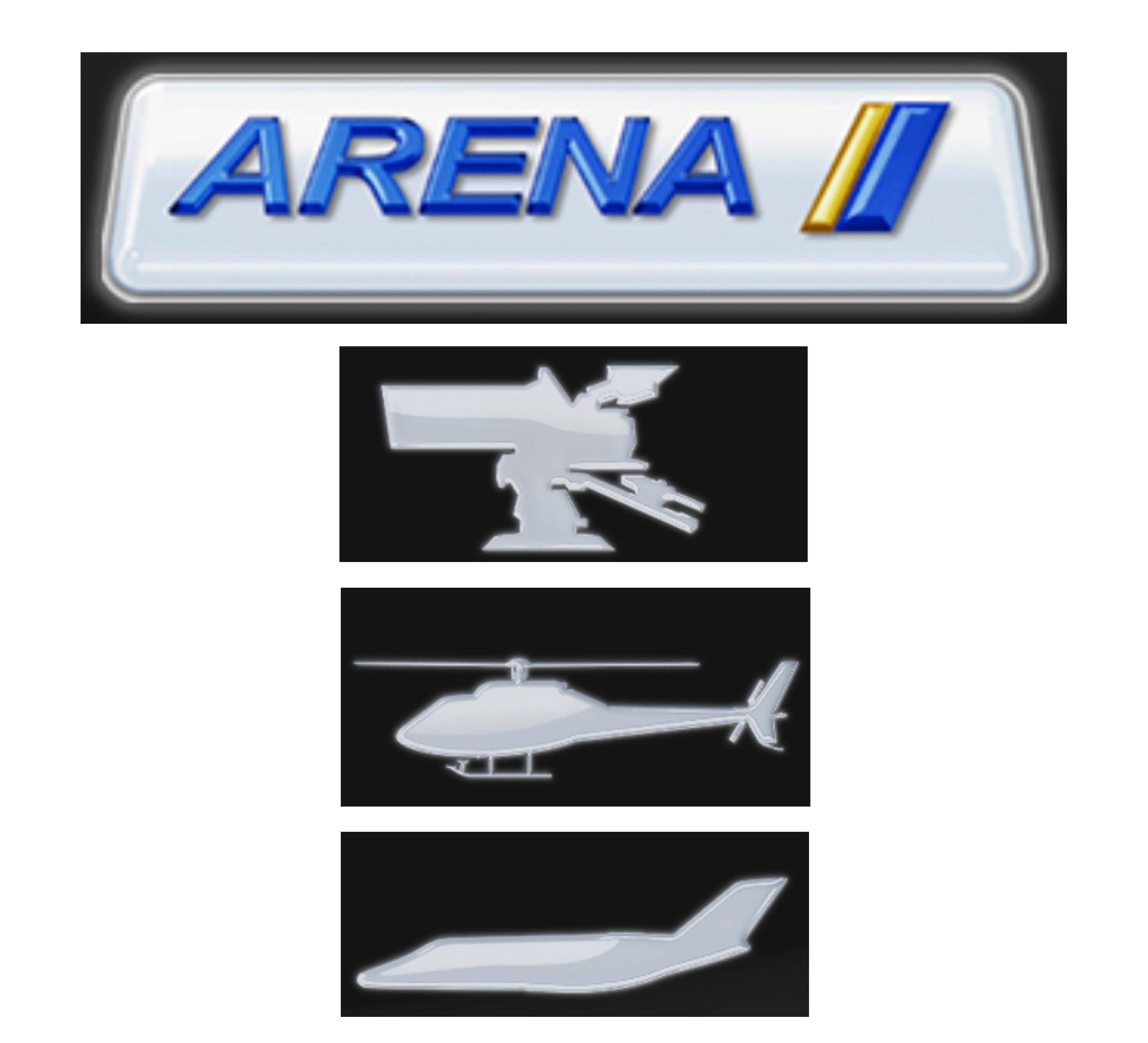 arena-thumbnail