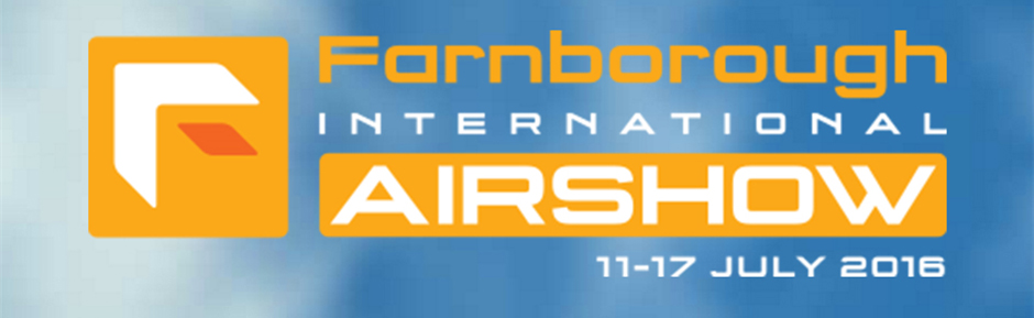 Farnborough Logo copy