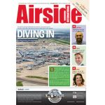 Airside International magazine