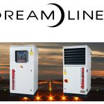 Dream Liner Logo