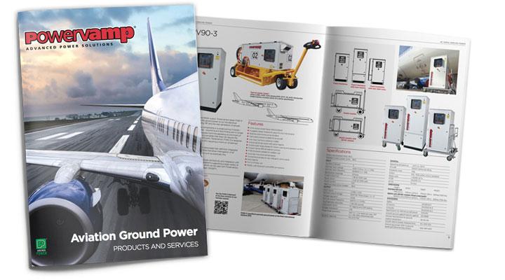 brochures-image