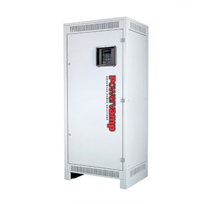 EF33 ELI<br/><small>Emergency Lighting Inverter</small>