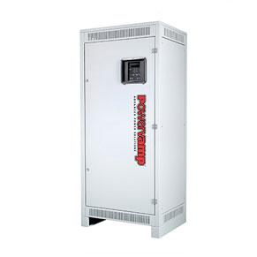 EF20 ELI<br/><small>Emergency Lighting Inverter</small>