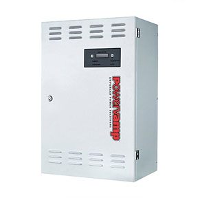 EF5 ELI<br/><small>Emergency Lighting Inverter</small>