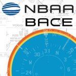 NBAA BACE thumbnail