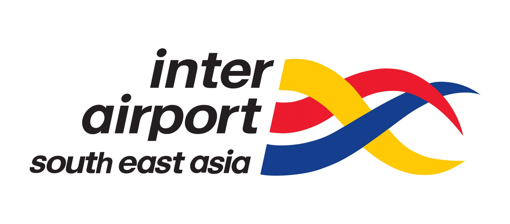 AAAA Inter Airport
