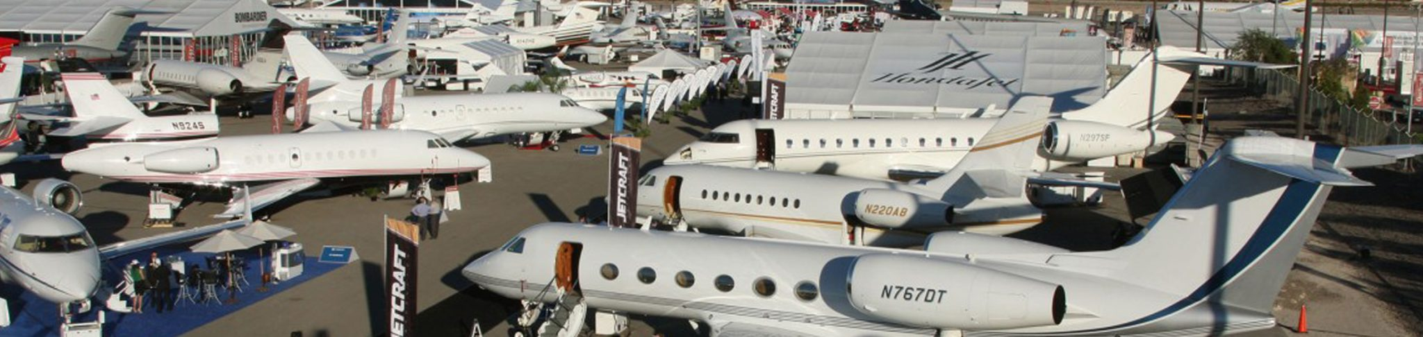 aero specialties represent powervamp at nbaa 2016 powervamp nbaa bace will feature over 1 100 indoor exhibitors at the orange county convention center occc two static displays of aircraft one inside on the